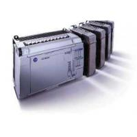 Best Allen-Bradley FlexLogix PLC 1794 series wholesale