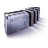 Buy cheap Allen-Bradley FlexLogix PLC 1794 series from wholesalers