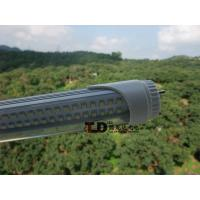 Best Ip54 Waterproof High Efficiency 120cm Led Tube Light T8 22w , Pure White 5500K wholesale