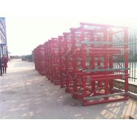 Best Passenger or Construction Material Lifting Hoist wholesale