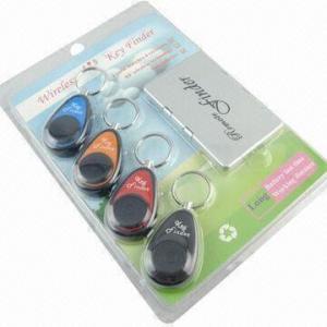 Best Key Finders, Controller Measures 8x5.2x0.56cm wholesale