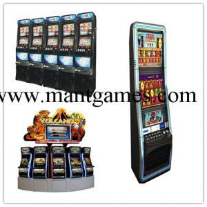all free slots machine games 6500 honda