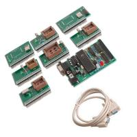 Best ETL-TMS Programming Tool ECU Chip Tuning TMS370 374 375 EEPROM Programmer wholesale