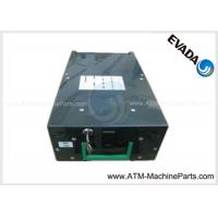 China CDM8240 Currency Cassette Automated Teller Machine ATM Components on sale