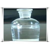 Fragrance And Flavors Intermediate Benzyl Chloride CAS 100-44-7 Clear Liquid