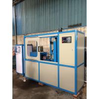Best CD48 Vertical Hydraulic Semi-Automatic Quenching Machine wholesale