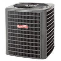 China Water cooling air conditioner on sale