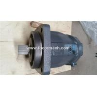 Best Rexroth Hydraulic Pison Pump,A2fo Pump Made by China OEM Factory,A2fo Pump Made by China OEM Factory wholesale