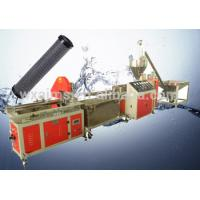 China Water Treating CTO Carbon Filter Cartridge Making Machine/ Production Line on sale
