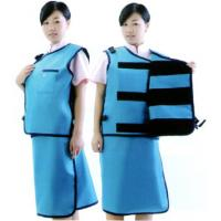 Quality Vest-skirt protective apron B model protect the positive and back side of body wholesale