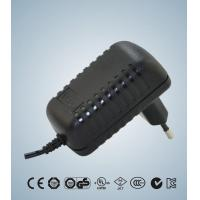 Best 10W KSAFC Series Switching Power Adapters With Wide Range For General I.T.E wholesale