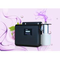 Best 2015 hot-sale Hotel Scent diffuser for Hotel Lobby use , Scent equipment , Aroma diffuser wholesale