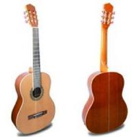 """Best 39"""" Classical Guitar with White ABS Binding & Central Color Strip (TLFB39-8) wholesale"""