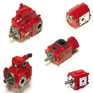 Best Hydraulic Pump wholesale