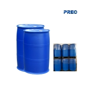 Best AAEM Acetoacetoxyethyl Methacrylate Acrylic Polymer wholesale