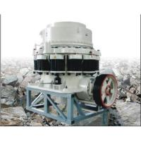 Best PYB/PYZ/PYD Spring Cone Crusher wholesale