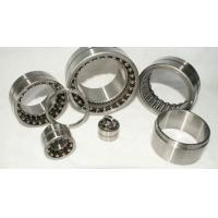 Buy cheap RPNA4562 Needle Roller Bearings Alignment Type SKF Spherical Roller Bearing from wholesalers