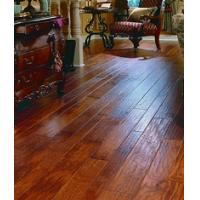 Best Handscraped Flooring wholesale