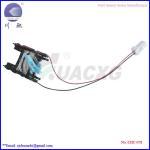 Quality Automobile fuel tank sensor Buick wholesale