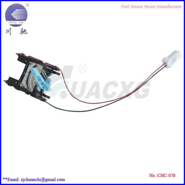 Cheap Automobile fuel tank sensor Buick for sale