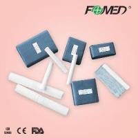 Best Medical Gauze Bandage wholesale