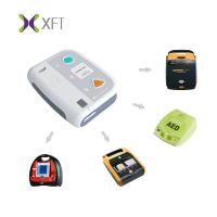 Best Medical AED Training Device CPR Training Automatic Defibrillator XFT-120C+ wholesale