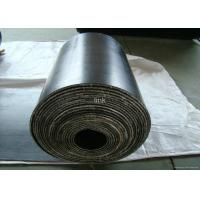 China Industrial Nitrile Diaphragm Rubber Sheet / Rubber Gasket Material Sheet on sale