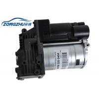 Cheap MB Viano W639 AMK Air Suspension Compressor A6393200204 OEM Auto Air Compressor for sale