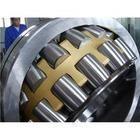 Best 24124CAK, 23124 Double Row Spherical Roller Bearing For Radial Loading wholesale