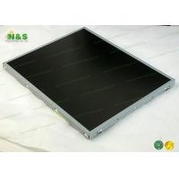 Best Flat Rectangle Display 19.0 inch M190EN04 V7  AUO LCD Panel with 376.32×301.056 mm wholesale