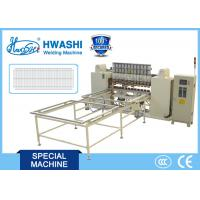 Best Multi-point Spot Welding Machinery for Welded Wire Mesh Indstry wholesale
