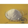 Cheap 99% Purity Men Articaine hydrochloride Artica hydro CAS 23964-57-0 wholesale