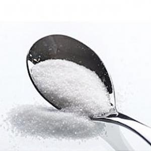 Best Factory supply 5-Methoxy-2-mercaptobenzimidazole CAS:37052-78-1 / sucy@chembj.com wholesale