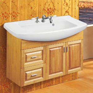 Best Bathroom single handle basin faucet wholesale