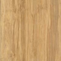 Best Strand woven Bamboo Flooring wholesale