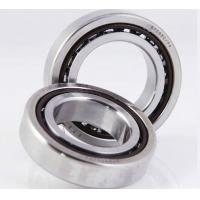 7908C A  7900 Series Ball Thrust Bearing Precision Ball Bearings OEM ODM
