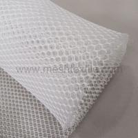 Buy cheap 3D Mesh Fabric 9-10MM Thickness from wholesalers
