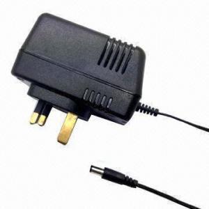 Best Transformer EI28/EI35 Type Linear Power Supply/AC/AC Adapter/AC/DC Adapter, Durable wholesale