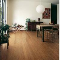 Best Black Stained/Colored Bamboo Flooring wholesale