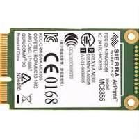 Best UMTS Services, Voice Services AT Command LGA Patch Mini 3G Module, wireless cards for desktops wholesale
