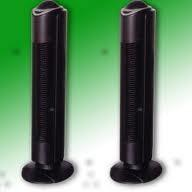 Best speed silent operation Mini Air Purifier for office, meeting room, hall, bedroom wholesale