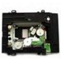 China slot in DVD mechanism on sale