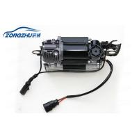 Best Porsche Cayenne Plastics Air Bag Suspension Pump OEM 95535890104 95535890105 wholesale