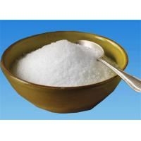 Best Clean sweet taste sugar Allulose powder D-Allulose syrup for low calorie foods and beverages wholesale