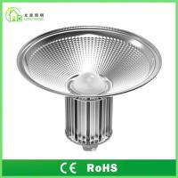 Cheap Bridgelux Chip Meanwell High Bay Industrial Lighting Waterproof With CE RoHS PSE for sale