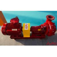 Cheap High quality centrifugal pump used in solids congtrol system for sale for sale