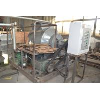 Best Rotary Type Paper Tray Production Line for Egg Cartons / Apple Trays 4000pcs/h wholesale
