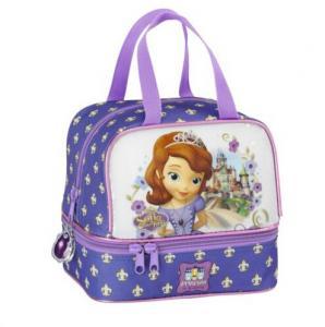 China Cute Kids Lunch Bag, Kids Cooler Bag on sale