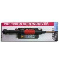 Best Individually wrapped mobile phone Screw Driver T2 wholesale