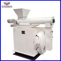 Rotary Dryer Machine With Easy Operation System Sell In China